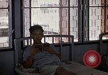 Image of Drug Addict patients Bangkok Thailand, 1980, second 39 stock footage video 65675043056