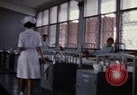 Image of Drug Addict patients Bangkok Thailand, 1980, second 51 stock footage video 65675043056
