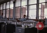 Image of Drug Addict patients Bangkok Thailand, 1980, second 52 stock footage video 65675043056
