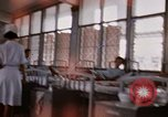 Image of Drug Addict patients Bangkok Thailand, 1980, second 53 stock footage video 65675043056