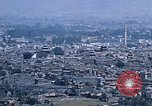 Image of Group of Hippies in Neapl Kathmandu Nepal, 1969, second 8 stock footage video 65675043060