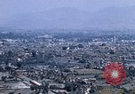 Image of Group of Hippies in Neapl Kathmandu Nepal, 1969, second 10 stock footage video 65675043060