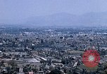 Image of Group of Hippies in Neapl Kathmandu Nepal, 1969, second 11 stock footage video 65675043060