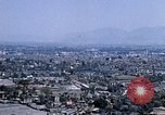 Image of Group of Hippies in Neapl Kathmandu Nepal, 1969, second 12 stock footage video 65675043060