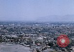 Image of Group of Hippies in Neapl Kathmandu Nepal, 1969, second 13 stock footage video 65675043060