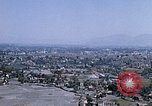Image of Group of Hippies in Neapl Kathmandu Nepal, 1969, second 14 stock footage video 65675043060