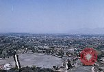 Image of Group of Hippies in Neapl Kathmandu Nepal, 1969, second 16 stock footage video 65675043060
