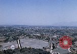 Image of Group of Hippies in Neapl Kathmandu Nepal, 1969, second 17 stock footage video 65675043060