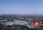 Image of Group of Hippies in Neapl Kathmandu Nepal, 1969, second 21 stock footage video 65675043060