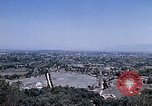 Image of Group of Hippies in Neapl Kathmandu Nepal, 1969, second 22 stock footage video 65675043060
