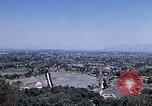 Image of Group of Hippies in Neapl Kathmandu Nepal, 1969, second 23 stock footage video 65675043060