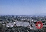 Image of Group of Hippies in Neapl Kathmandu Nepal, 1969, second 24 stock footage video 65675043060