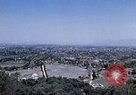 Image of Group of Hippies in Neapl Kathmandu Nepal, 1969, second 25 stock footage video 65675043060