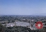 Image of Group of Hippies in Neapl Kathmandu Nepal, 1969, second 26 stock footage video 65675043060