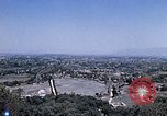 Image of Group of Hippies in Neapl Kathmandu Nepal, 1969, second 27 stock footage video 65675043060