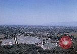 Image of Group of Hippies in Neapl Kathmandu Nepal, 1969, second 28 stock footage video 65675043060