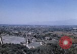 Image of Group of Hippies in Neapl Kathmandu Nepal, 1969, second 29 stock footage video 65675043060