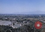 Image of Group of Hippies in Neapl Kathmandu Nepal, 1969, second 33 stock footage video 65675043060