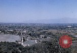 Image of Group of Hippies in Neapl Kathmandu Nepal, 1969, second 35 stock footage video 65675043060