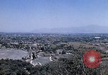 Image of Group of Hippies in Neapl Kathmandu Nepal, 1969, second 36 stock footage video 65675043060
