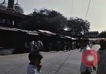 Image of Red Fort Delhi India, 1970, second 38 stock footage video 65675043069