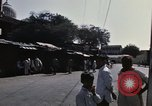 Image of Red Fort Delhi India, 1970, second 39 stock footage video 65675043069