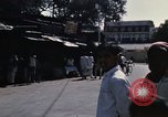 Image of Red Fort Delhi India, 1970, second 43 stock footage video 65675043069