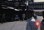 Image of Red Fort Delhi India, 1970, second 44 stock footage video 65675043069