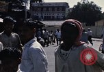 Image of Red Fort Delhi India, 1970, second 52 stock footage video 65675043069