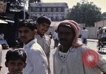 Image of Red Fort Delhi India, 1970, second 54 stock footage video 65675043069