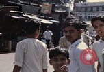 Image of Red Fort Delhi India, 1970, second 58 stock footage video 65675043069