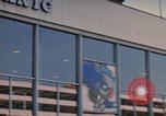 Image of London Heathrow Airport Sweden, 1965, second 4 stock footage video 65675043073