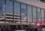 Image of London Heathrow Airport Sweden, 1965, second 5 stock footage video 65675043073