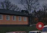 Image of Psychiatric clinic in Sweden Sweden, 1970, second 36 stock footage video 65675043074