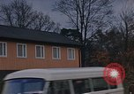 Image of Psychiatric clinic in Sweden Sweden, 1970, second 37 stock footage video 65675043074