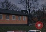 Image of Psychiatric clinic in Sweden Sweden, 1970, second 38 stock footage video 65675043074