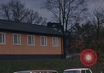 Image of Psychiatric clinic in Sweden Sweden, 1970, second 39 stock footage video 65675043074