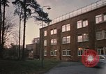 Image of Psychiatric clinic in Sweden Sweden, 1970, second 45 stock footage video 65675043074