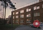 Image of Psychiatric clinic in Sweden Sweden, 1970, second 46 stock footage video 65675043074