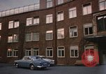 Image of Psychiatric clinic in Sweden Sweden, 1970, second 50 stock footage video 65675043074