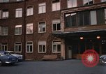 Image of Psychiatric clinic in Sweden Sweden, 1970, second 52 stock footage video 65675043074