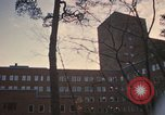 Image of Psychiatric clinic in Sweden Sweden, 1970, second 61 stock footage video 65675043074