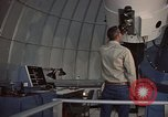 Image of Telescope domes New Mexico United States USA, 1975, second 38 stock footage video 65675043089