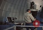 Image of Telescope domes New Mexico United States USA, 1975, second 40 stock footage video 65675043089