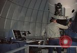 Image of Telescope domes New Mexico United States USA, 1975, second 41 stock footage video 65675043089
