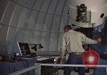 Image of Telescope domes New Mexico United States USA, 1975, second 42 stock footage video 65675043089