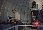 Image of Telescope domes New Mexico United States USA, 1975, second 44 stock footage video 65675043089