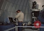 Image of Telescope domes New Mexico United States USA, 1975, second 45 stock footage video 65675043089