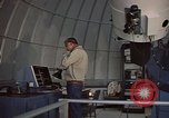 Image of Telescope domes New Mexico United States USA, 1975, second 46 stock footage video 65675043089