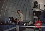 Image of Telescope domes New Mexico United States USA, 1975, second 47 stock footage video 65675043089